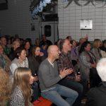 Andi Starek 2015 Premiere – Live im Schlachthaus